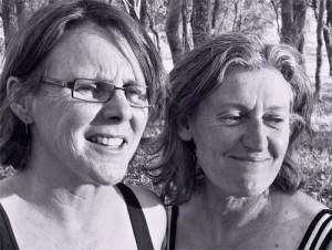 ann-marie-and-carla